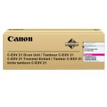 Canon DU C-EXV21M