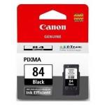 Canon PG-84