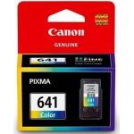 Canon CL-641
