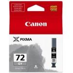 Canon PGI-72GY