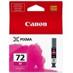 Canon PGI-72M
