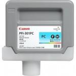 Canon PFI-301PC