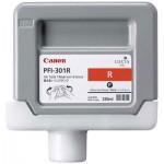 Canon PFI-301R