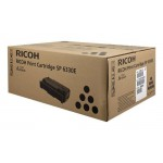 Ricoh SP 6330N