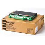 Brother WT-300CL