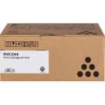 Ricoh 402858