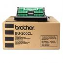 Brother BU-200CL оригинальный блок Imaging Unit 50 000 страниц,