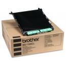 Brother BU-100CL оригинальный блок Imaging Unit 20 000 страниц,