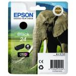 Epson 24 C13T24214010