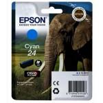 Epson 24 C13T24224010