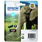 Epson 24 C13T24254010