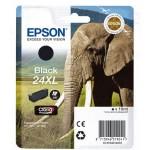 Epson T2431 C13T24314010