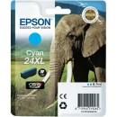Epson T2432 C13T24324010 оригинальный струйный картридж 2 400 страниц,