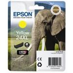 Epson T2434 C13T24344010
