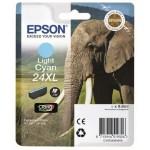 Epson T2435 C13T24354010