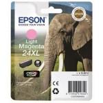 Epson T2436 C13T24364010