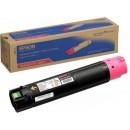 Epson S050661 C13S050661 оригинальный лазерный картридж 7 500 страниц, пурпурный