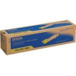 Epson S050660 C13S050660