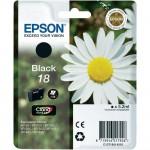 Epson 18 C13T18014010