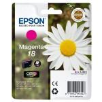 Epson 18 C13T18034010