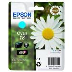 Epson 18 C13T18024010