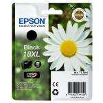 Epson 18 C13T18114010