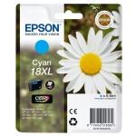 Epson 18 C13T18124010