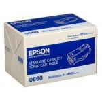 Epson S050690 C13S050690