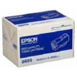 Epson S050689 C13S050689