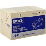 Epson S050691 C13S050691
