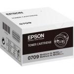 Epson S050709 C13S050709