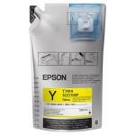 Epson T7414 C13T741400