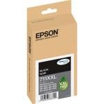 Epson T711XX T711XXL120