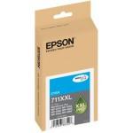 Epson T711XXL T711XXL220