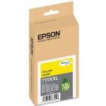 Epson T711XXL T711XXL420