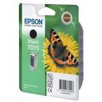 Epson T015 C13T01540110