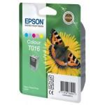 Epson T016 C13T01640110