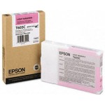 Epson T605C C13T605C00