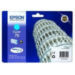Epson 79 C13T79124010
