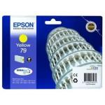 Epson 79 C13T79144010