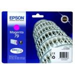 Epson 79 C13T79134010
