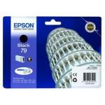 Epson 79 C13T79114010
