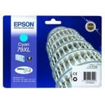 Epson 79 C13T79024010