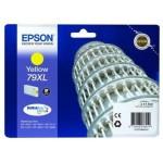 Epson 79 C13T79044010