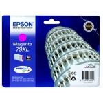 Epson 79 C13T79034010