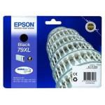 Epson 79 C13T79014010