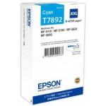 Epson T7892 C13T789240