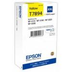 Epson T7894 C13T789440