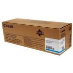 Canon DU C-EXV16/17C