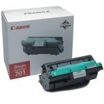 Canon DU 701